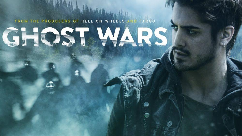 ghost wars_Cover_MaxMagTv
