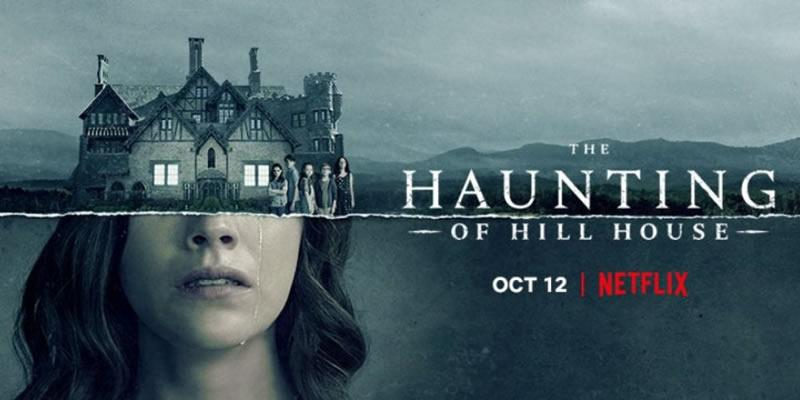 haunting-hill-house-review