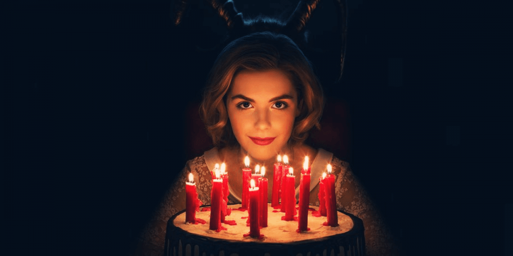 chilling-adventures-of-sabrina_Cover_MaxMagTv