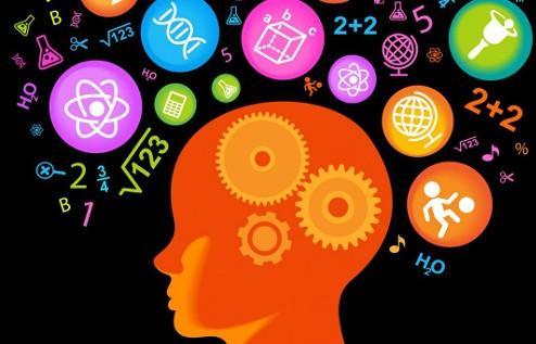 Φαινόμενο Dunning-Kruger: Η λανθασμένη εκτίμηση των ικανοτήτων μας