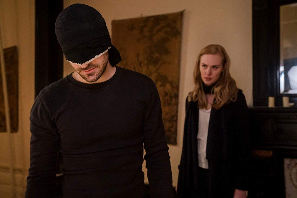 Daredevil_Season 4_Cover_MaxMagTv