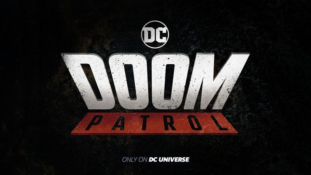 https://variety.com/2018/tv/news/doom-patrol-series-dc-universe-greg-berlanti-geoff-johns-1202809883/
