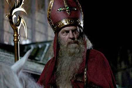 horrornews.net-Christmas horror movies- στιγμιότυπο από την ταινία Sint (2010)