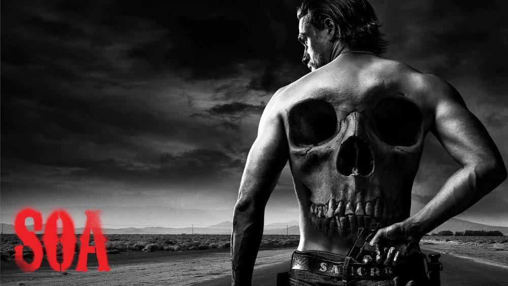 Sons of Anarchy_Cover_MaxMagTv