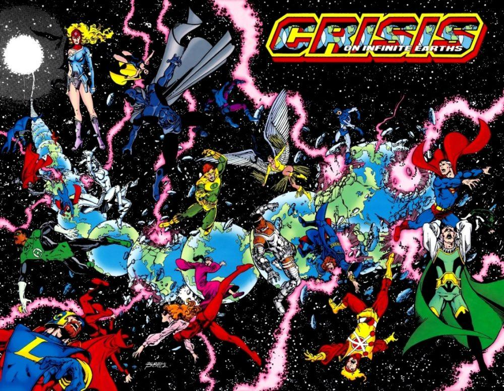 crisis_on_infinite_earths_001