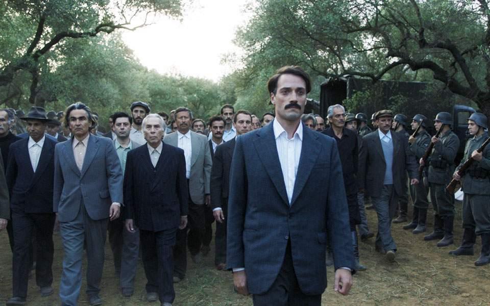 Ελληνικές Ταινίες - Το τελευταίο Σημείωμα