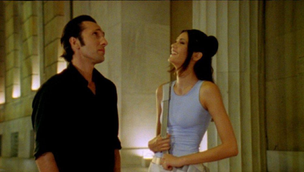 Ελληνικές Ταινίες - Φθηνά Τσιγάρα