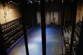 Θέατρο Σφενδόνη