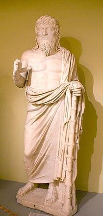 ο Χριστός ήταν Έλληνας