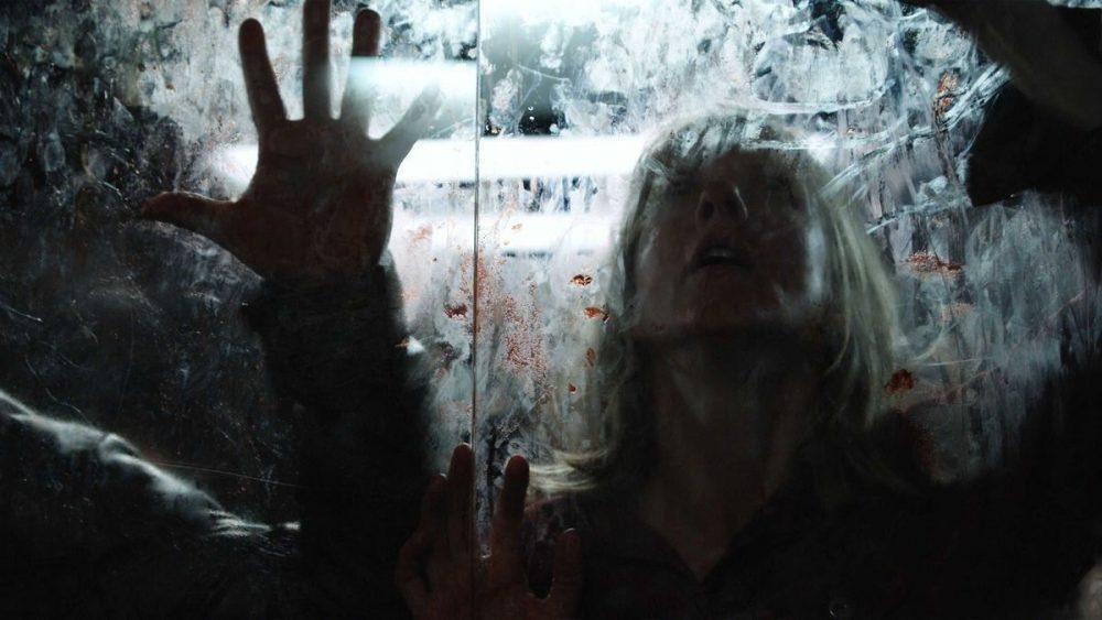 Ταινίες Τρόμου - Pontypool