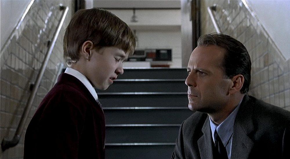 Ταινίες Τρόμου - The Sixth Sense