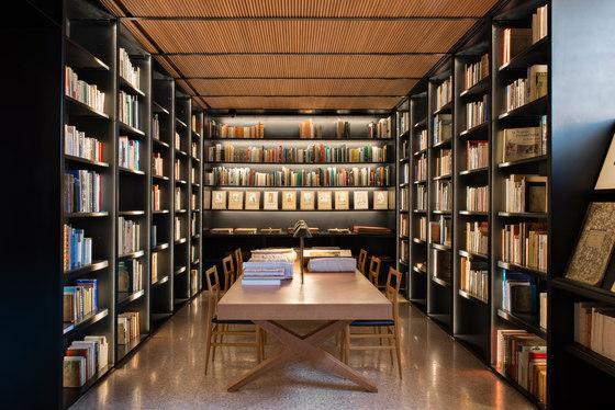 Το μουσείο Yves Saint Laurent στην πόλη Μαρακές