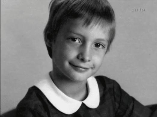 Τζούντιθ Μπάτλερ