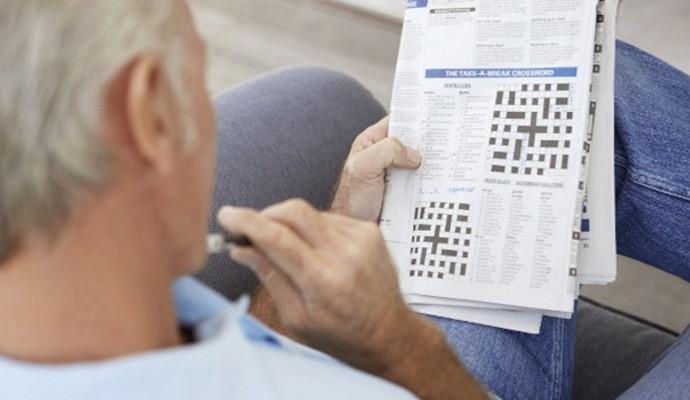 παιχνίδια για μεγαλύτερα σε ηλικία άτομα