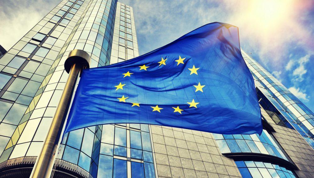 Ημέρα της Ευρώπης