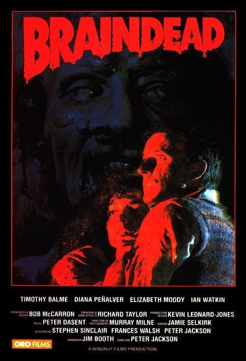 ζόμπι, zombie, ταινία, ταινίες