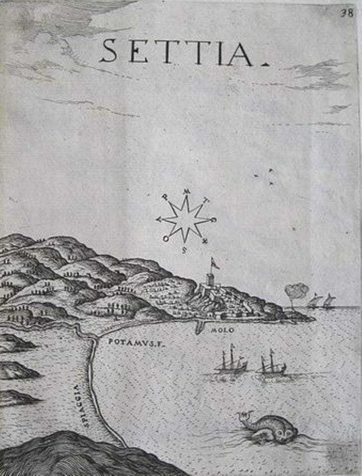 Σητεία Λασιθίου