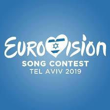 eurovision-2019-telaviv