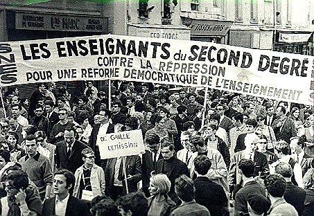 Μάης '68