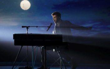 Eurovision-2019-winner-netherlands-duncan-laurence