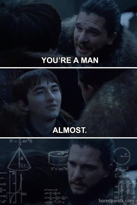 Bran-Jon-meme