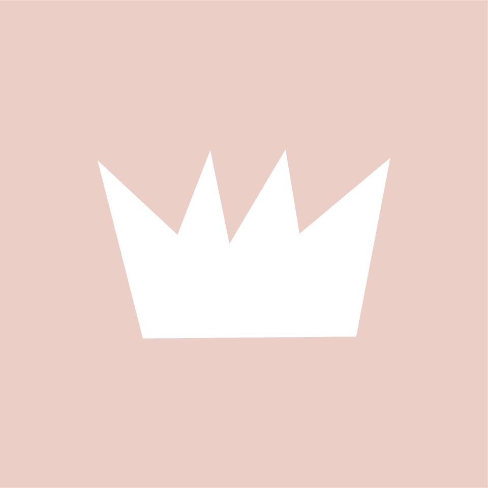 Πριγκιπώ