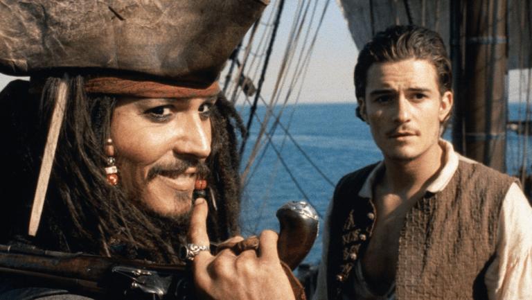 ταινίες για τη θάλασσα