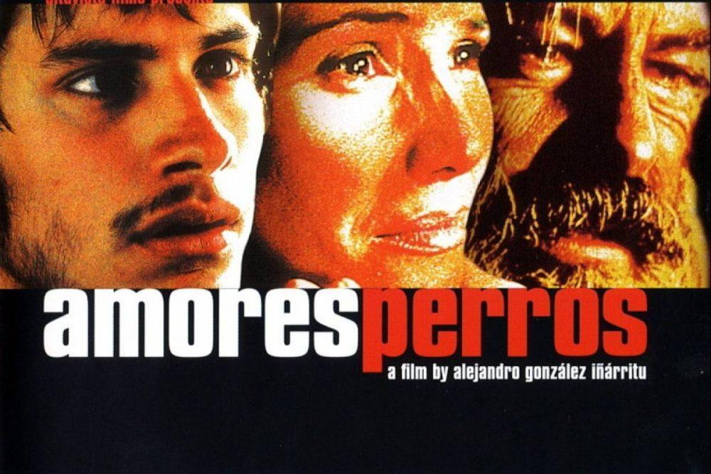 Νέο Μεξικανικό Σινεμά