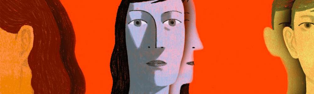 Σύνδρομο Capgras