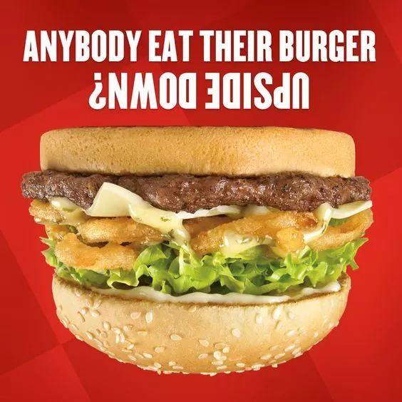 Burger Fest