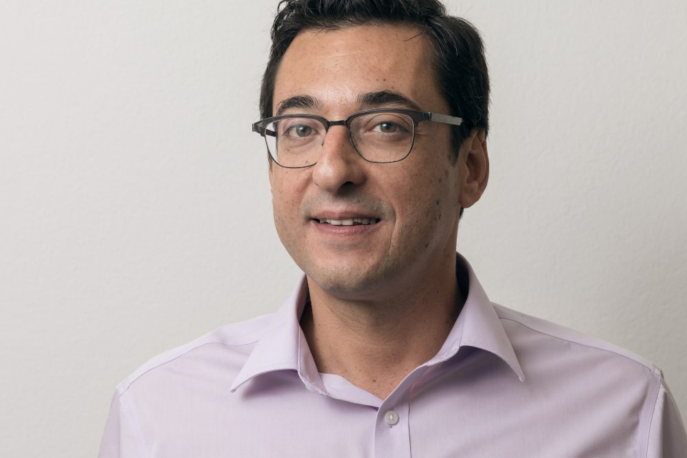 Γεώργιος-Κωνσταντίνος Παπαϊωάννου