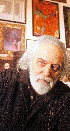 Δ. Φωτόπουλος