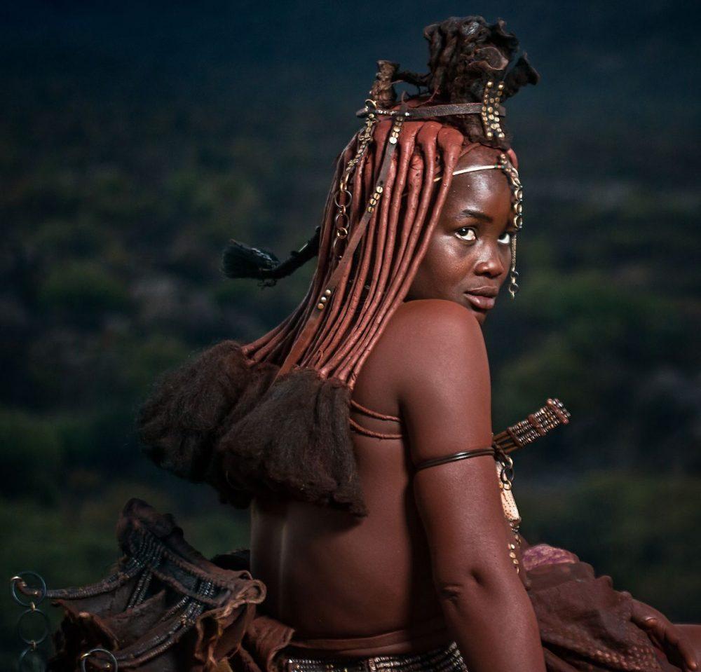 φυλές