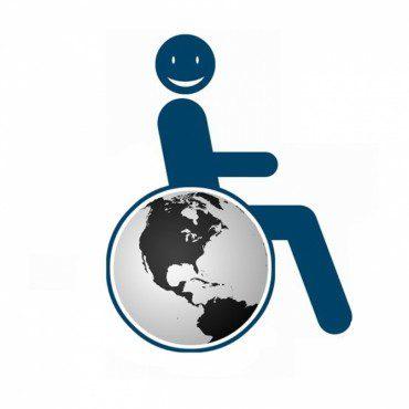 περιβάλλον, αναπηρία, κρίση, εκκένωση