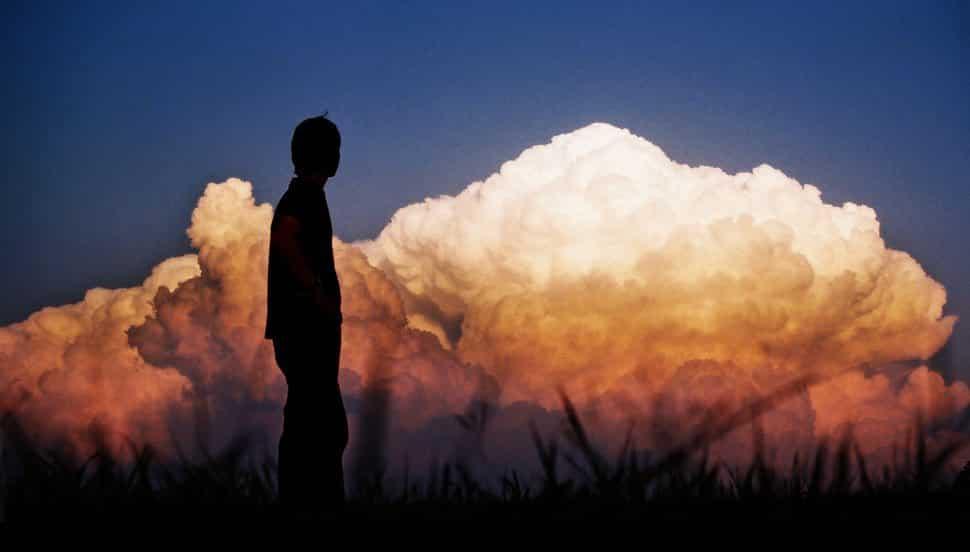 Κλιματική αλλαγή και επιπτώσεις στην ψυχολογία