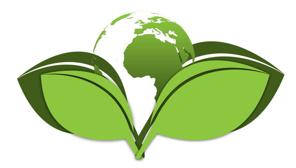 πράσινες βιβλιοθήκες