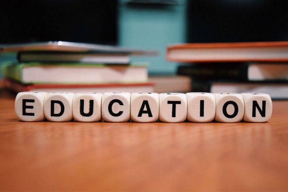 εκπαιδευτικά συστήματα