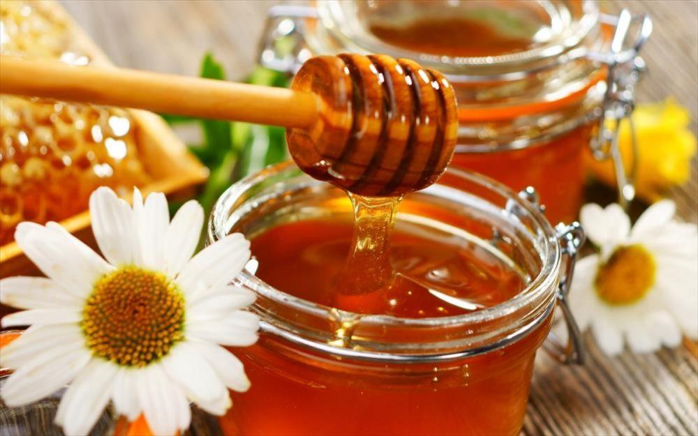 Μέλι: Οι ευεργετικές ιδιότητες στον οργανισμό μας