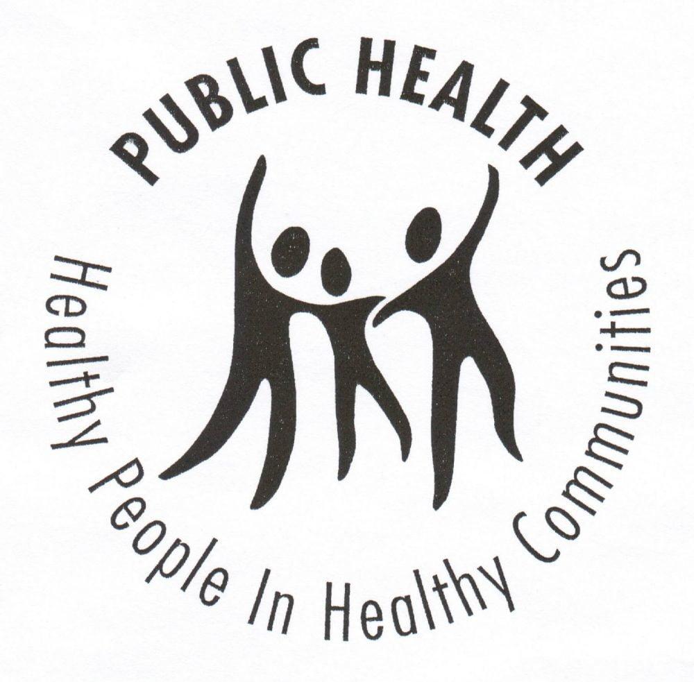 Προσέγγιση της υγείας σαν δημόσιο αγαθό