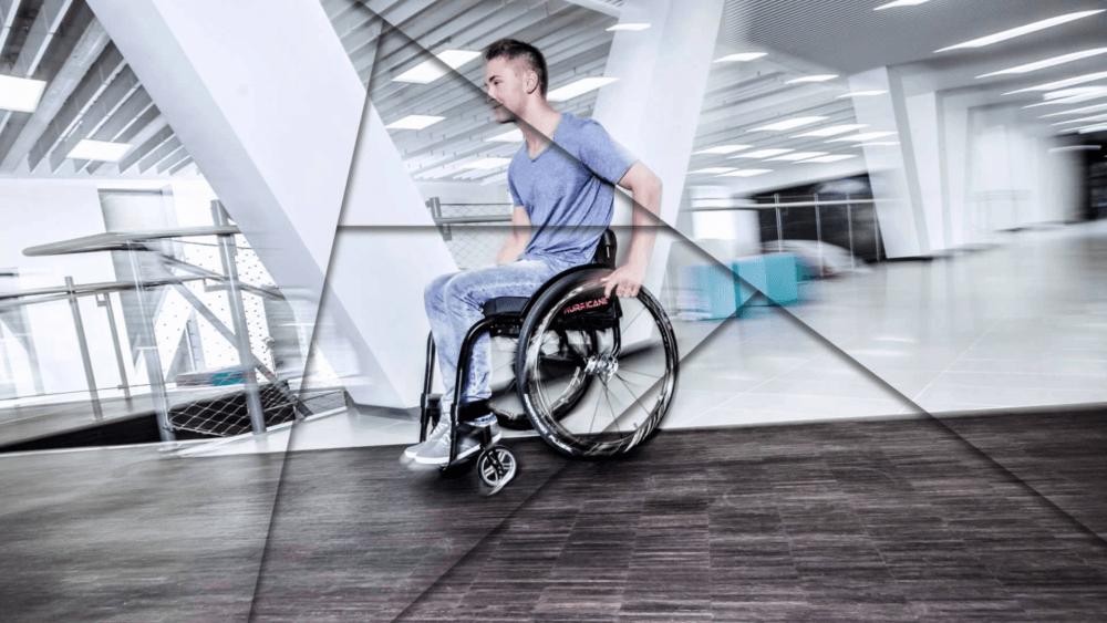 άτομα με αναπηρία, υπηρεσίες