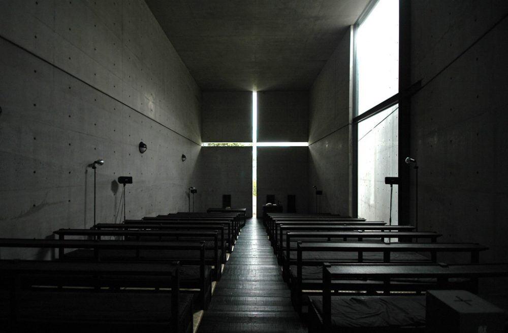Εκκλησία του Φωτός