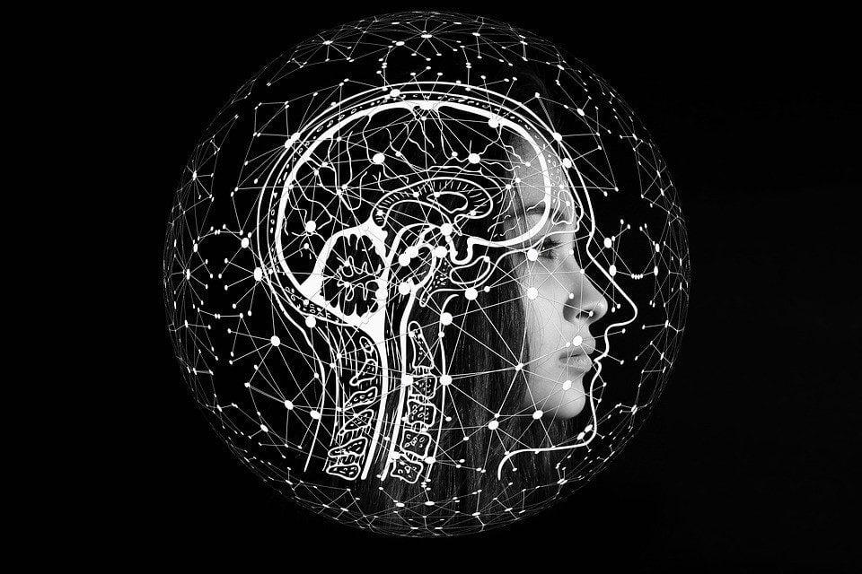 Σκέψεις του μυαλού