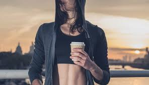 καφές και αθλητική απόδοση