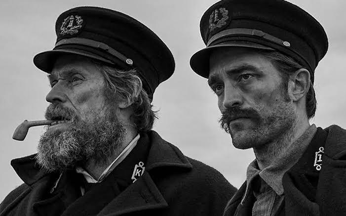 Οι καλύτερες ταινίες του 2019 - Ο Φάρος
