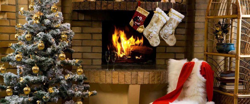 Χριστούγεννα, χριστουγεννιάτικο δέντρο