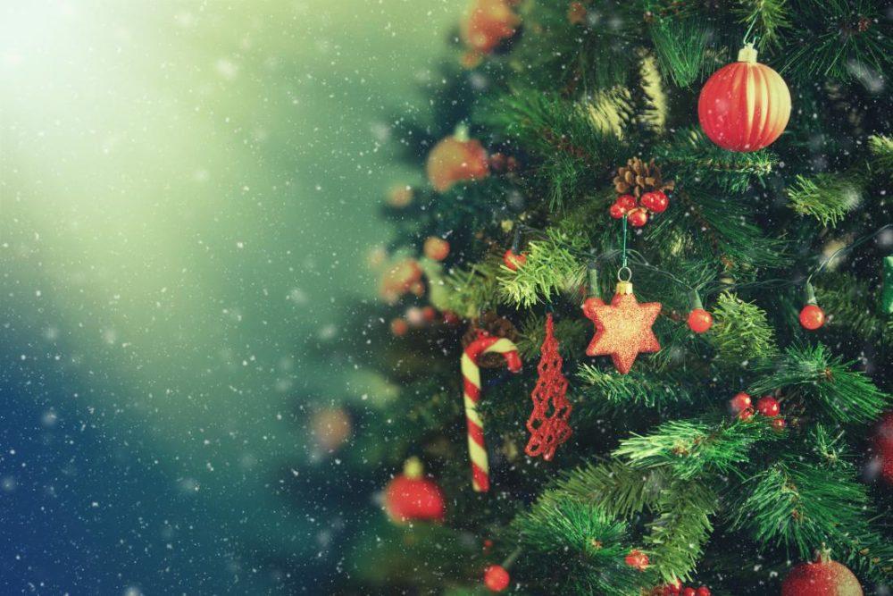 Χριστούγεννα στο πατρικό σπίτι και ψυχολογία