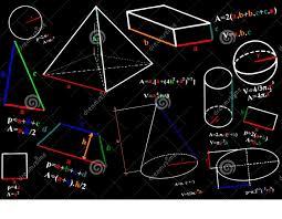 Τα Μαθηματικά στη Λογοτεχνία