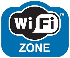 WiFi και υγεία
