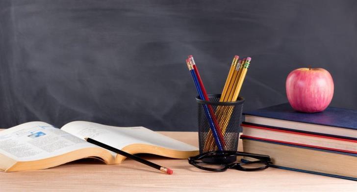 σχέση μεταξύ γονέων και εκπαιδευτικών
