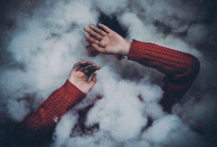Ο κοινωνικός διχασμός του σήμερα: το κάπνισμα.